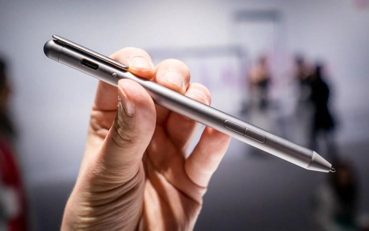 Huawei M Pen