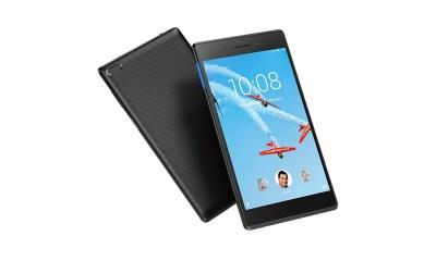 Lenovo Tab7 Essential