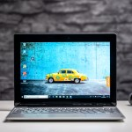 Lenovo IdeaPad D330 review