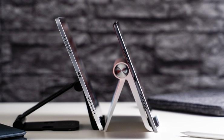 iPad Air vs iPad Pro USB C or Lightning
