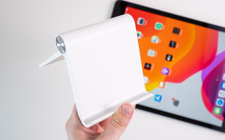 UGreen Tablet Stand for iPad