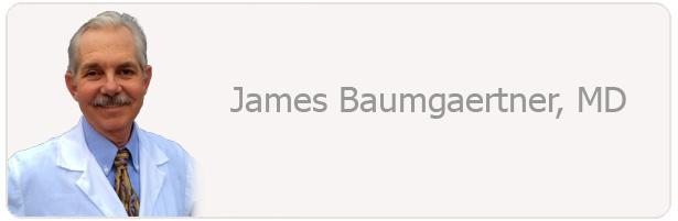 James Baumgaertner