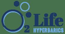O2 Life Hyperbarics