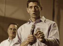 Romney and Ryan want to end Medicare as we know it