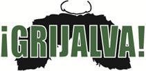 Grijalva logo