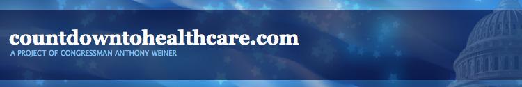 coundownforhealthcare.com