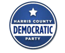 hcdp logo