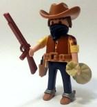 Playmobil_Cowboy_A