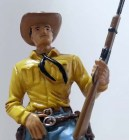 F3D03-Tex2