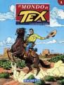 Mondo di Tex