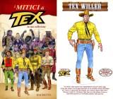 Mondo di Tex1