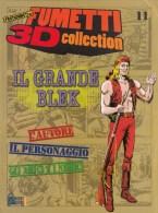 F3D11_GrandeBlek1