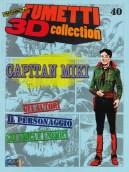 F3D40_CapitanMiki1