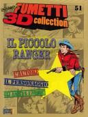 F3D51_PiccoloRanger1