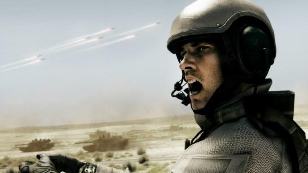 battlefield-3-soldier