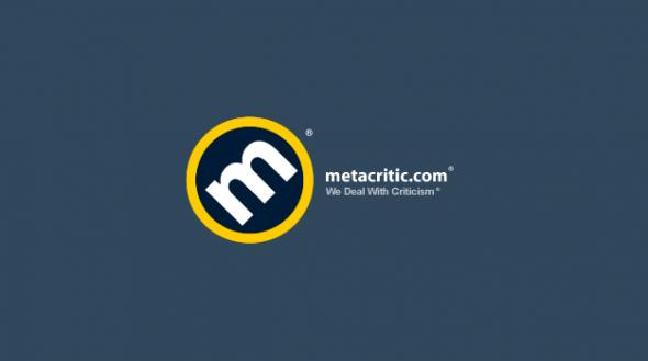 metacritic_logo