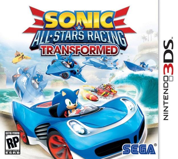 sonic_&_all_stars_racing_transformed_3ds_box_art