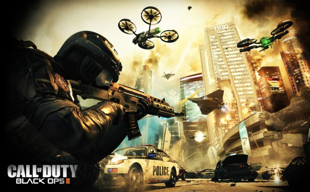 call_of_duty_black-ops_2_large