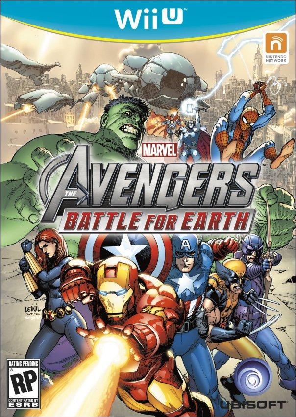 marvel_avengers_wii_u_box_art