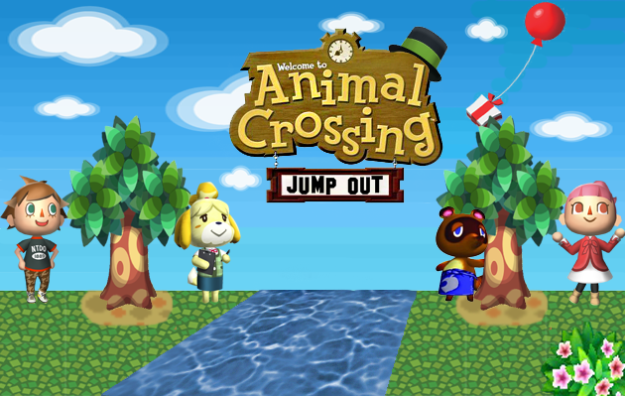 animal_crossing_jump_out_art
