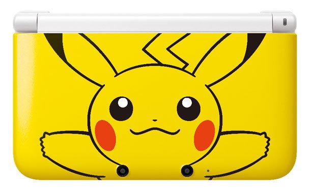 3ds_xl_pikachu