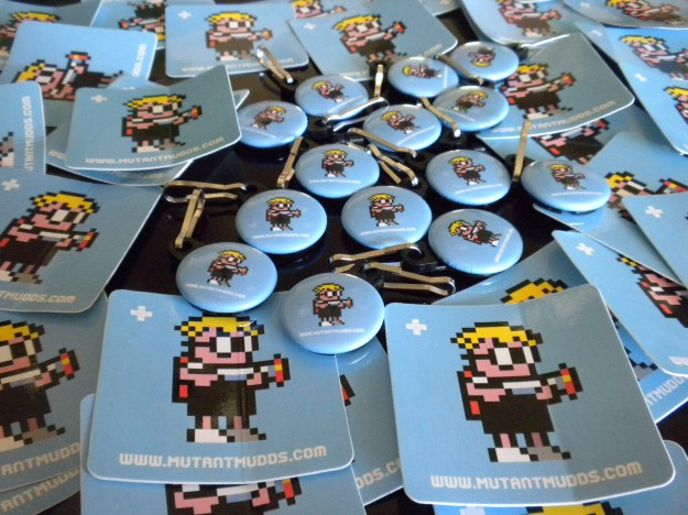 mutant_mudds_merch