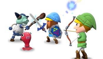 nintendo_land_characters
