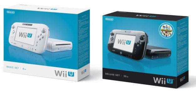 wii_u_packaging