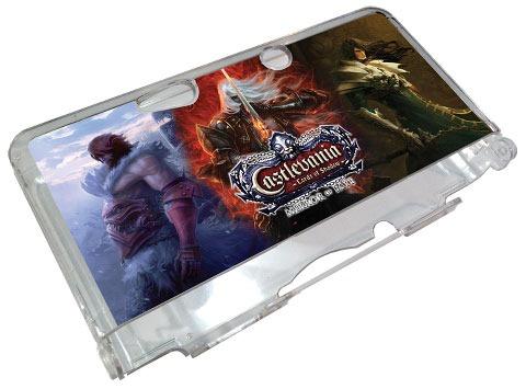 Castlevania_Lords_of_Shadow_Mirror_of_Fate_gamestop_pre-order