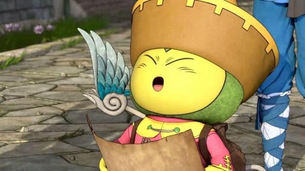 dragon_quest_x_character