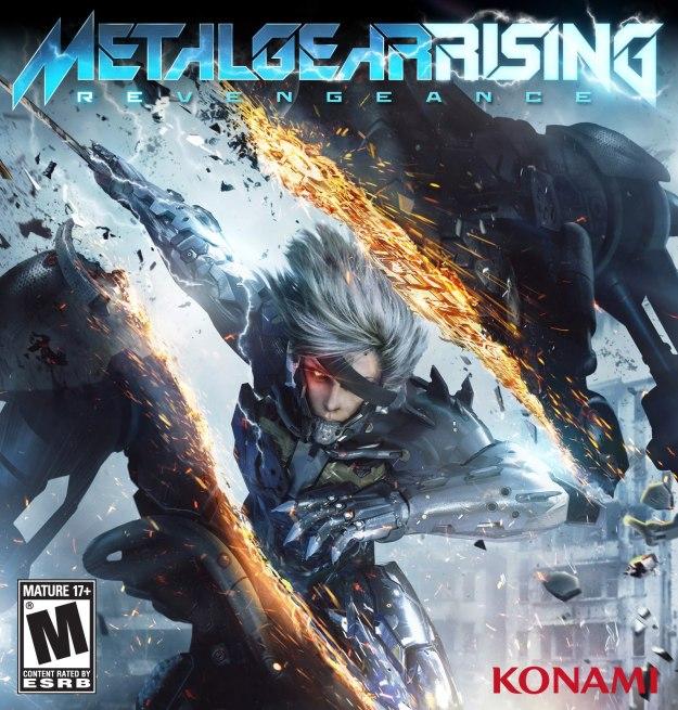 metal_gear_rising_box_art