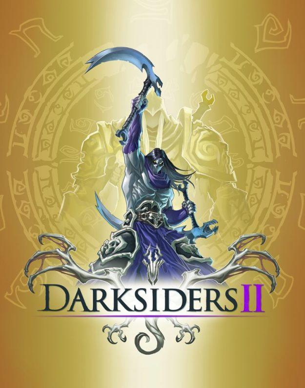 darksiders_2_zelda_skyward_sword_tribute
