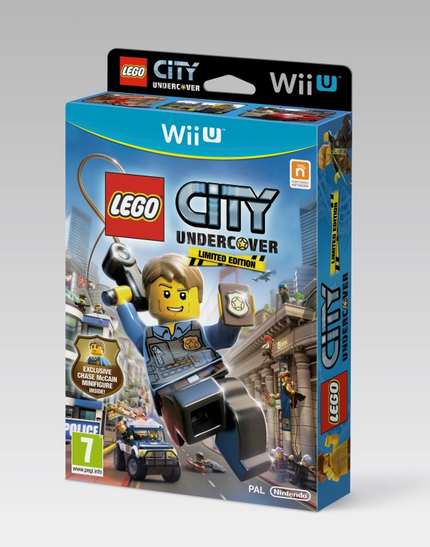 lego_city_undercover_bundle