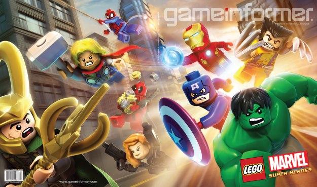 lego_marvel_super_heroes