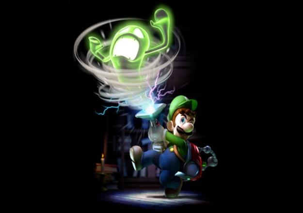 luigis_mansion_dark_moon_ghost