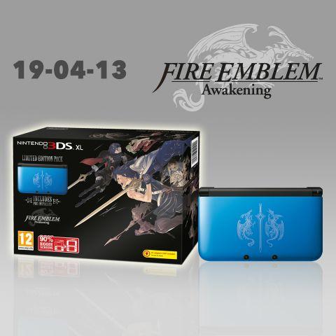 fire_emblem_uk_bundle