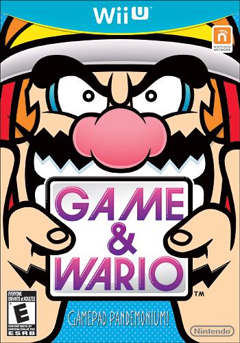game_and_wario_box_art