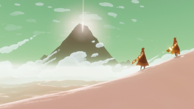 journey_screenshot
