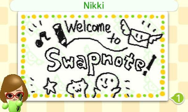 nikki_swapnote
