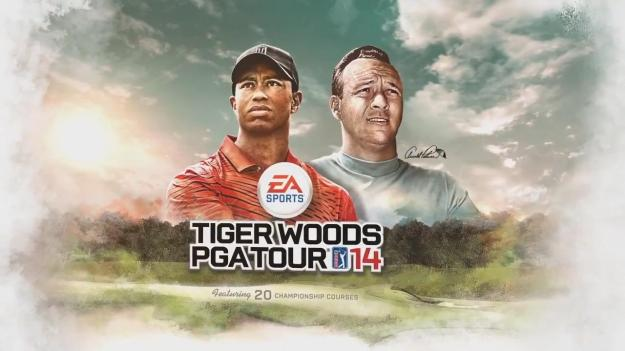 tiger_woods_pga_tour_14