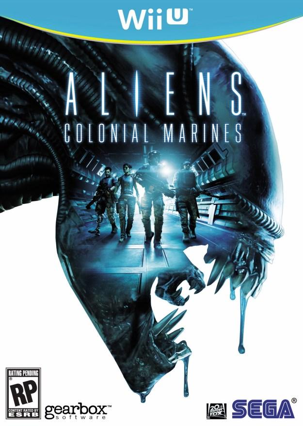 aliens_colonial_marines_wii_u_box_art