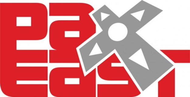 pax_east_logo_2013
