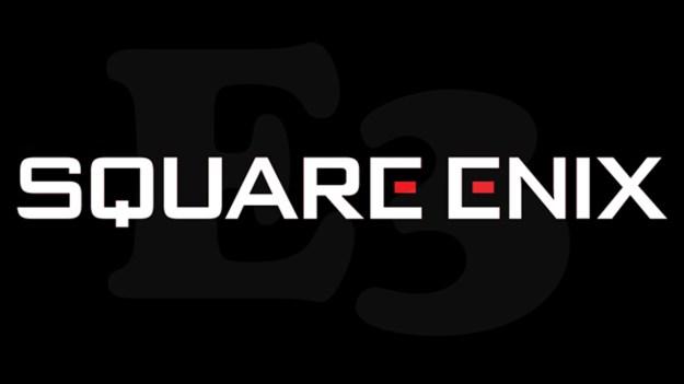 square_enix_logo_black