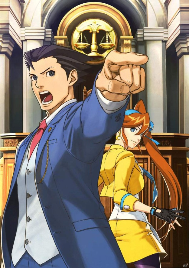 ace_attorney_5_point