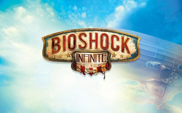 bioshock_infinite_logo_wallpaper