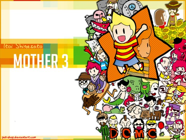 mother_3_wallpaper