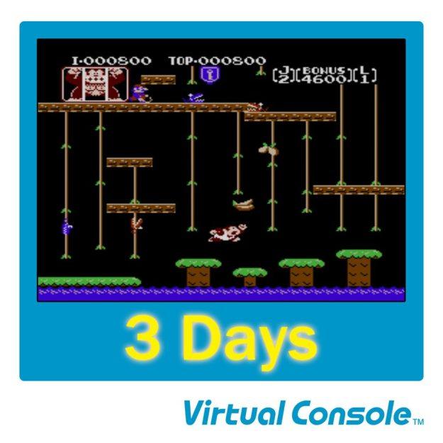 virtual_console_date
