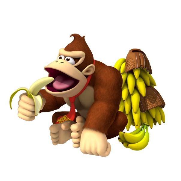 donkey_kong_bananas