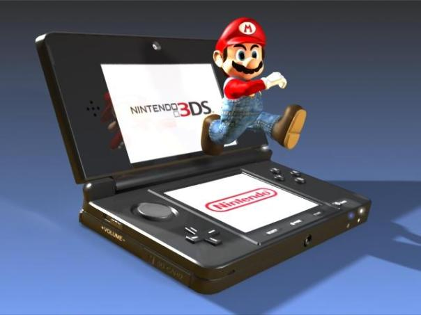 nintendo_3ds_black_mario