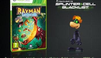 rayman_legends_splinter_cell_costume
